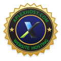 AplexHost www.aplexhost.com