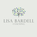 Lisa Bardell Coaching - www.lisabardellcoaching.co.uk