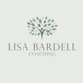 Lisa Bardell Coaching - www.lisabardellcoaching.co.uk