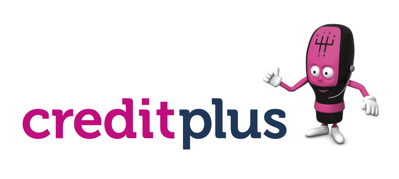 Creditplus - www.creditplus.co.uk