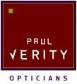 Paul Verity Opticians - www.verityopticians.com