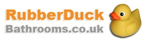 RubberDuck Bathrooms - www.rubberduckbathrooms.co.uk