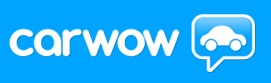 CarWow - www.carwow.co.uk