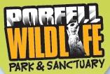 Porfell Wildlife Park & Sanctuary - www.porfell.co.uk