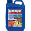 Patio Magic! MMC Concentrate