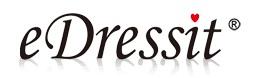 eDressit - www.edressit.com