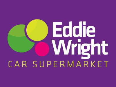 Eddie Wright Car Supermarket, Scunthorpe, Humberside
