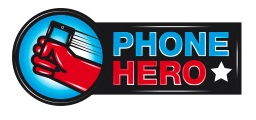PhoneHero - www.phonehero.co.uk