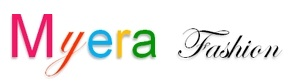 Myera Fashion - www.myerafashion.com