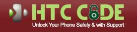 HTC Code - www.htccode.com