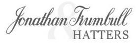 Jonathan Trumbull & Hatters - www.jonathantrumbull.co.uk