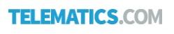 Telematics - www.telematics.com