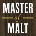 Master of Malt www.masterofmalt.com