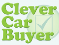 Clever Car Buyer - www.clevercarbuyer.com