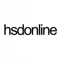 HSD Online - www.hygienesuppliesdirect.com