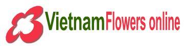 Vietnam Flowers Online - www.vietnamflowersonline.com