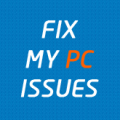 Fix My PC Issues - www.fixmypcissues.com