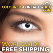Coloured-Contacts-Hut.com - www.coloured-contacts-hut.com