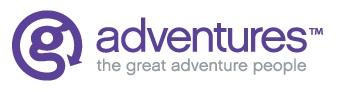 G Adventures - www.gadventures.com