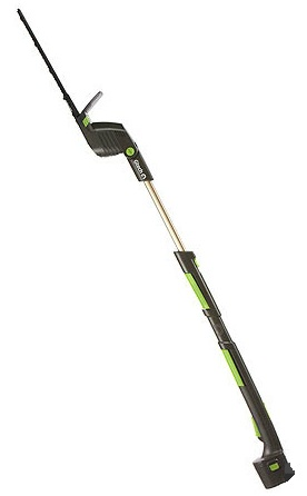 Gtech HT04 Cordless Hedge Trimmer