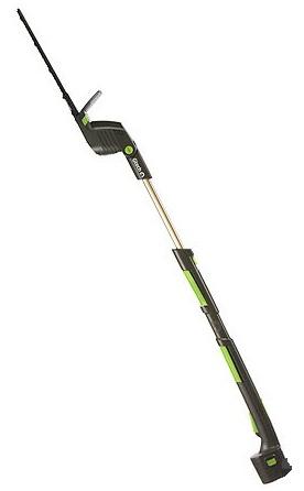 Gtech HT04 Cordless Hedge Trimmer