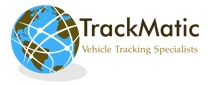 TrackMatic - www.trackmatic.co.uk