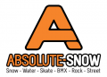 Absolute-Snow.co.uk