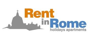 Rent in Rome - www.rentinrome.com