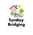 TurnKeyBridging - www.turnkeybridging.co.uk