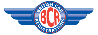British Car Registrations - www.britishcarregistrations.co.uk