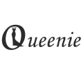 Queenie Dress - www.queeniedress.com - www.queeniedress.com