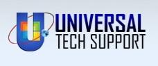Universal Tech Support - www.universaltechsupport.com