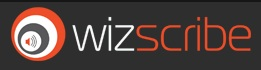 Wizscribe - www.wizscribe.com