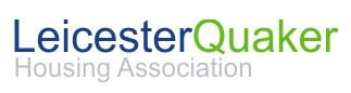 Leicester Quaker Housing Handyman Service