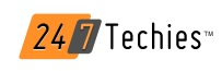 24/7 Techies - www.247techies.com