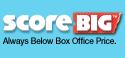 ScoreBig - www.scorebig.com