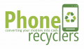 Phone Recyclers - phonerecyclers.co.uk