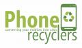 Phone Recyclers - phonerecyclers.co.uk