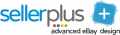 SellerPlus.co.uk - www.sellerplus.co.uk