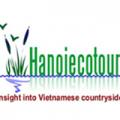 Hanoi Eco Tour - hanoiecotour.com