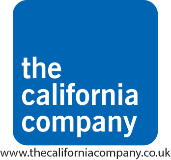 The California Shutter & Blind Company www.thecaliforniacompany.co.uk