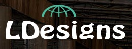 LDesigns - www.ldesigns.co.uk