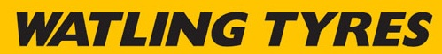 Watling Tyres - www.watlingtyres.co.uk