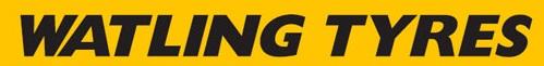Watling Tyres - www.watlingtyres.co.uk