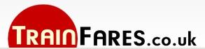 TrainFares.co.uk