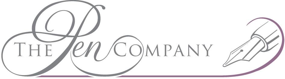 The Pen Company - www.thepencompany.com