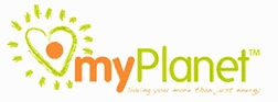 MyPlanet - www.myplanetuk.com