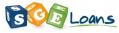 SGE Loans - www.sgeloans.com