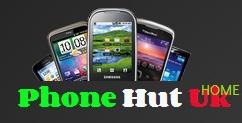 Phone Hut UK - www.phone-hut-uk.co.uk