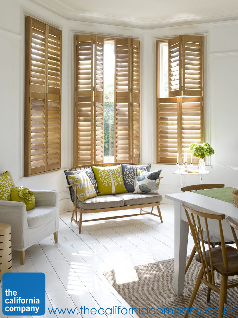 shutters slide of wooden window home blinds desgin plantation interior plantationshuttersdirectco designs gallery how cost california background much do